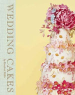Wedding Cakes - Rosalind Miller