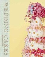 Wedding Cakes - Rosalind Miller