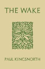 The Wake - Paul Kingsnorth