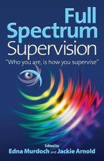Full Spectrum Supervision :