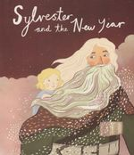 Sylvester and the New Year - Emmeline Pidgen