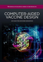 Computer-Aided Vaccine Design - J C Tong