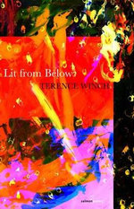 Lit from Below - Terence Winch