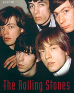 Rolling Stones : A Life in Pictures