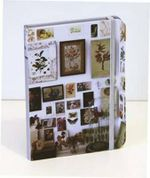 Creative Walls Mini Notebook : Creative Walls - Paperstyle