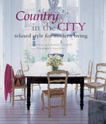 Country in the City - Liz Bauwens