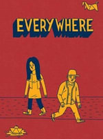 Everywhere - Michael Morpurgo
