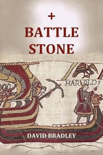 Battle Stone - David Bradley
