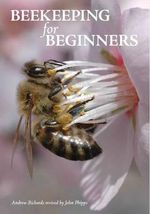 Beekeeping for Beginners - Andrew Richards