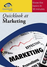 Quicklook at Marketing : A Decade of Reform - Patrick Forsyth