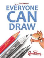 Everyone Can Draw - Shoo Rayner