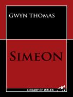 Simeon - Gwyn Thomas