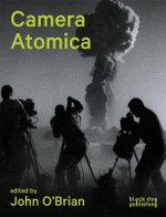 Camera Atomica - Hiromitsu Toyosaki