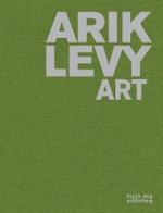Arik Levy : Art - Asaf Gottesman