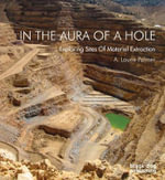 In the Aura of a Hole - A. Laurie Palmer