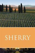 Sherry - Julian Jeffs