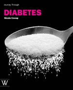 Journey Through Diabetes - Nicola Cowap
