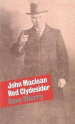 John Maclean - Dave Sherry
