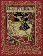 The Sleeping Beauty and Other Tales - Charles Perrault
