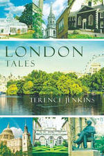 London Tales : C63 Firth of Clyde - Terence Jenkins