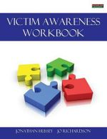 Victim Awareness Workbook [Probation Series] - Jonathan Hussey
