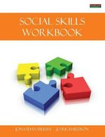 Social Skills Workbook [Probation Series] - Jonathan Hussey