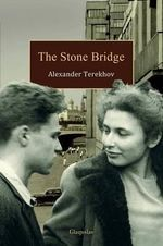 The Stone Bridge - Alexander Terekhov