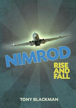 Nimrod : Rise and Fall - Tony Blackman