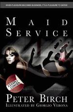 Maid Service - Peter Birch