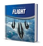 Little Book of Flight - David Curnock