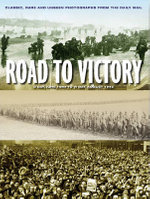 D-Day to Victory - James Alexander