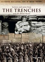 Letters from the Trenches and the Home Front - Robert Hamilton