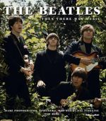 The Beatles : Then There Was Music - Tim Hill