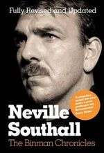 Neville Southall : The Binman Chronicles - Neville Southall