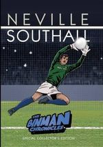 The Binman Chronicles - Neville Southall