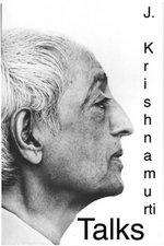 The Observer Observed : A Selection of Passages from the Teachings of J Krishnamurti. - J. Krishnamurti