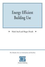 Energy Efficient Building Use - Roger Heath