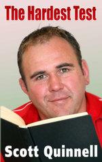 The Hardest Test - Scott Quinnell