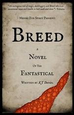Breed - K T Davies