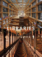 Libraries - Bjarne Hammer