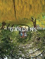 Gardens : Reflections - Andrew Grant