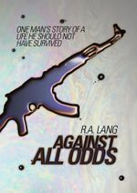 Against All Odds - R.A. Lang