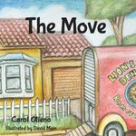 The Move - Carol Otieno