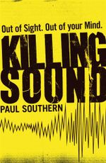 The Killing Sound - Paul Southern