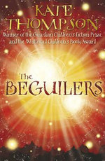The Beguilers - Kate Thompson