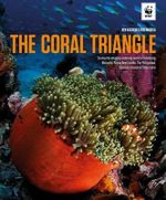 The Coral Triangle - Ken Kassem