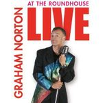 Graham Norton - Live at the Roundhouse - Graham Norton