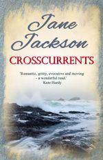 Crosscurrents - Jane Jackson