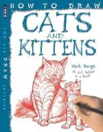 Cats and Kittens - Mark Bergin