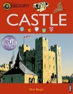 Castle - Bergin Mark